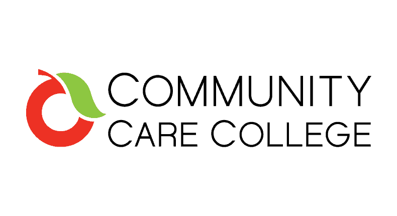 community care college campuses in tulsa ok