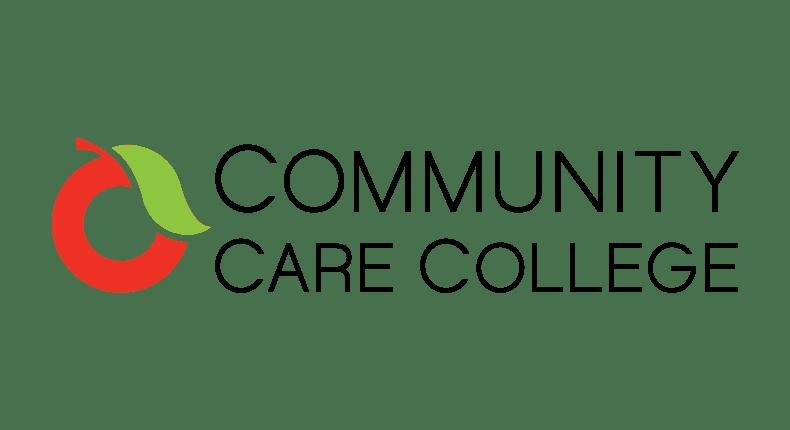 community care college campuses in tulsa ok
