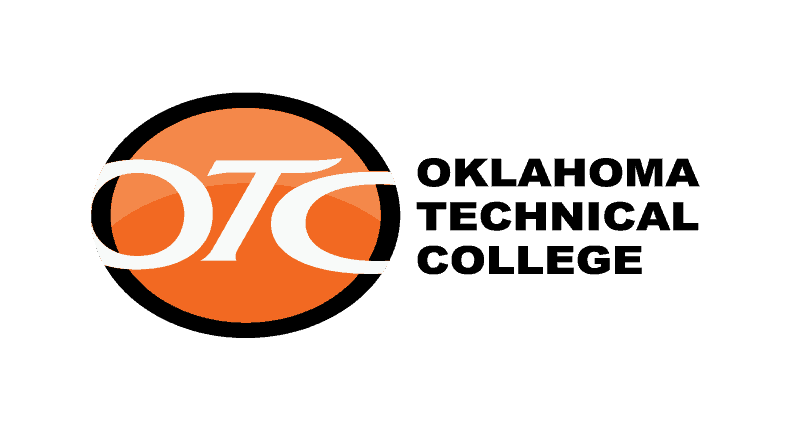 oklahoma technical college campuses in tulsa ok