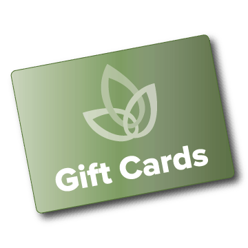 Clary Sage College Client Services Gift Card